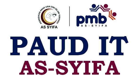 paudit assyifa home