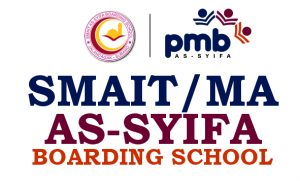 smait ma assyifa boarding school home 2