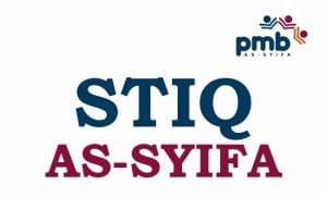 stiq assyifa home